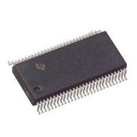 SN74ALVCF162834DL_芯片