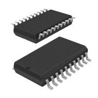 MM74HC573SJX_芯片