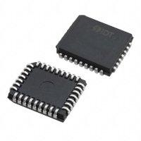 7201LA15JGI_芯片