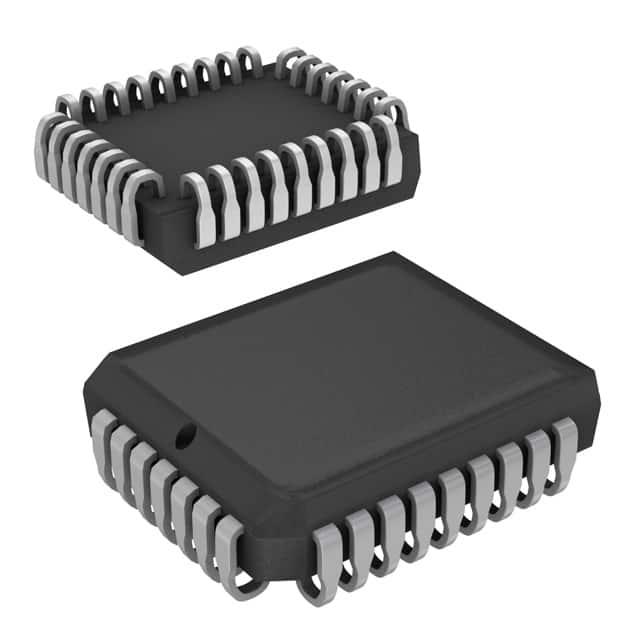 CY7C4231-15JXC_FIFO芯片