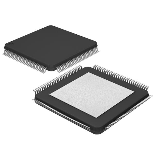 SN74ALVC3641-10PCB_FIFO芯片