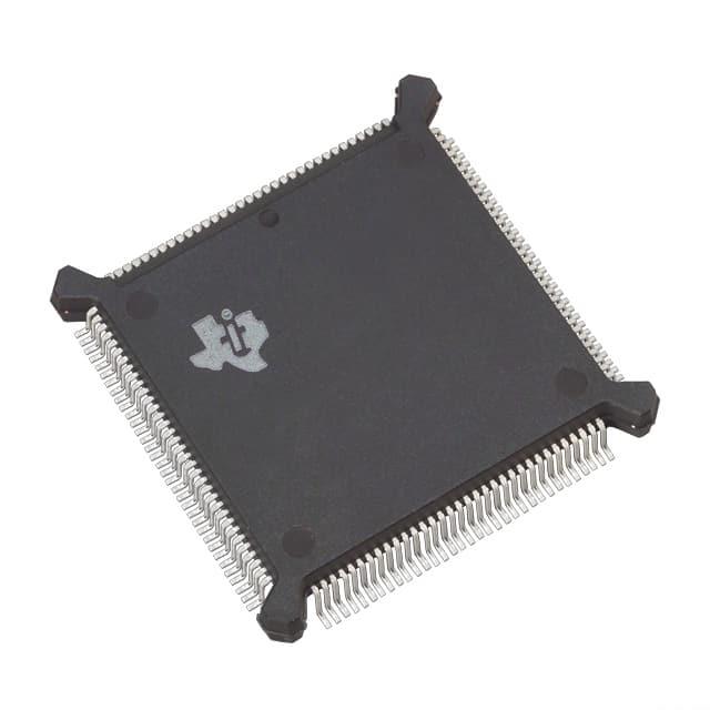 SN74ABT3612-15PQ_FIFO芯片