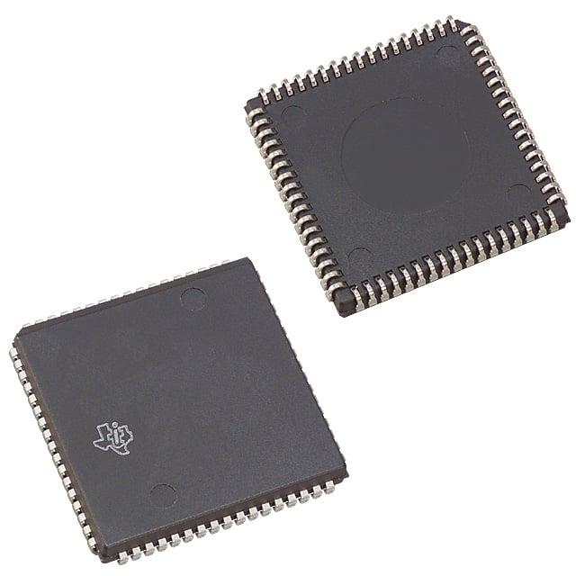 SN74ACT7811-18FN_FIFO芯片