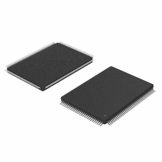 SN74V3670-10PEU_FIFO芯片