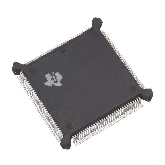 SN74ABT3614-15PQ_FIFO芯片