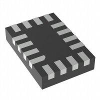 SN74AXC4T774RSVR_芯片