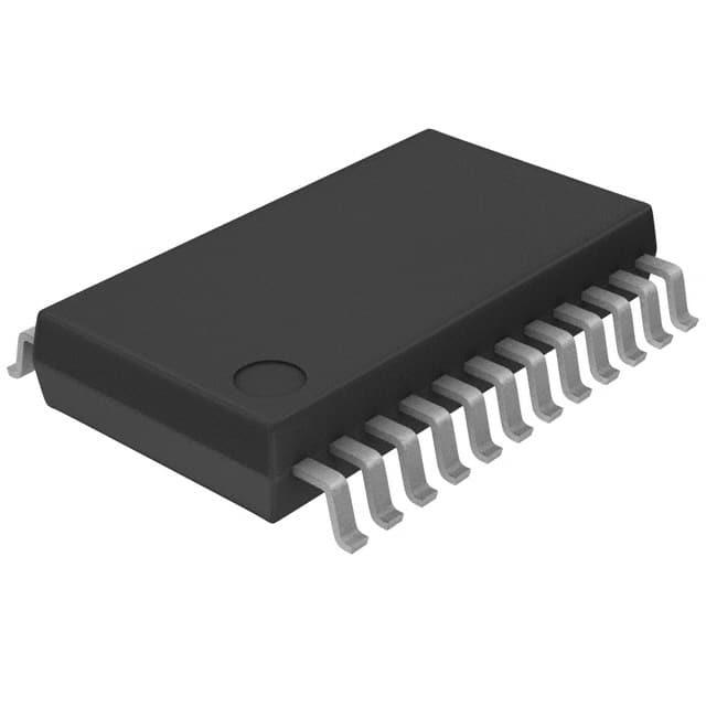BD3461FS-E2_音频IC