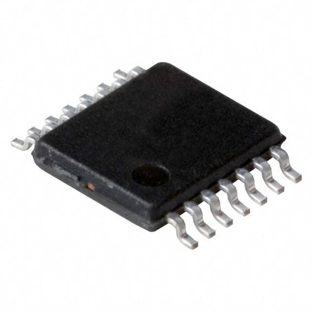 NJU72341V-TE2_音频IC
