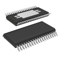 TAS3108IADCPR_芯片