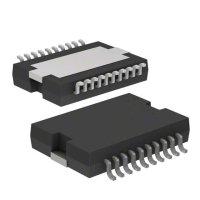 L298P013TR_芯片