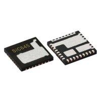 SIC645ALR-T1-GE3_芯片
