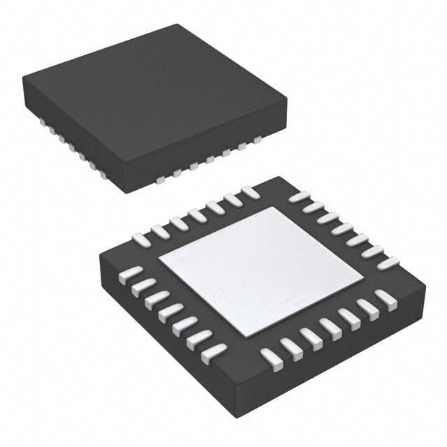 IR3551MTRPBF_点火芯片
