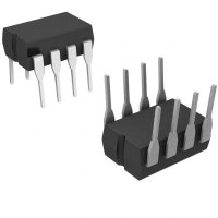 MAX4429MJA/883B_芯片