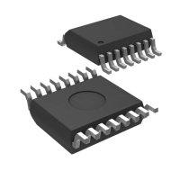 MIC2583R-KYQS-TR_芯片