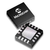 MICROCHIP微芯 EMC2103-2-AP-TR