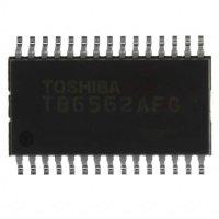 TB6562AFG,8,EL_芯片