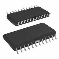 A4970SLBTR-T_芯片