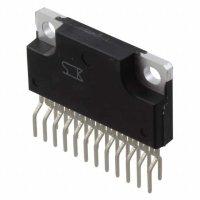 SLA7073MPR_芯片