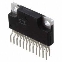 SLA7076MR_芯片