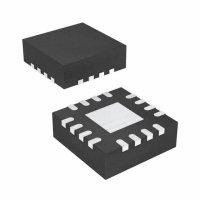 BQ24650RVAT_芯片