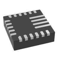 MP2695GQ-0000-Z_芯片