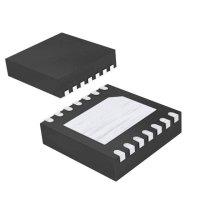 MAX17201G+00E_芯片