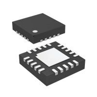 LTC3554EUD#PBF_芯片