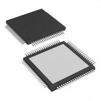 TPIC7218QPFPRQ1_芯片