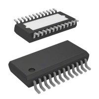 TLE8088EMXUMA1_芯片