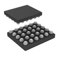 LM3248TMX/NOPB_芯片