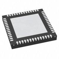 NXP恩智浦 PCA9450AHNY