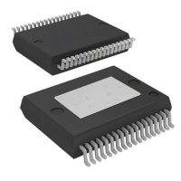 L9953LXPTR_芯片