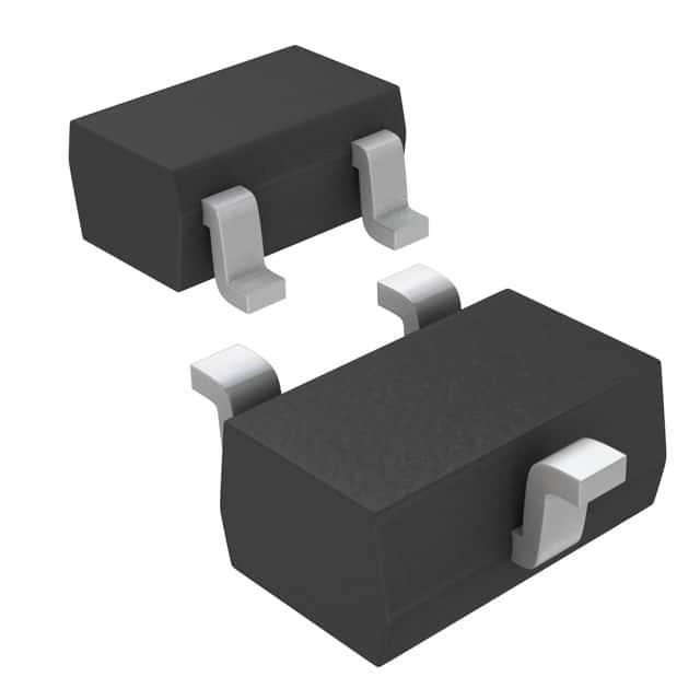 MAX6834FXRD0+T_监控芯片