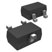 MICROCHIP微芯 MIC803-30D4VC3-TR