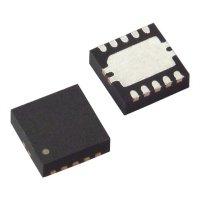 TPS3850G25QDRCRQ1_芯片