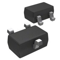 MIC803-40D4VC3-TR_芯片