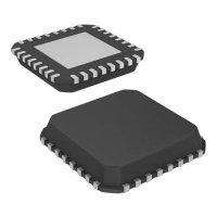 ISL6263ACRZ-T_芯片