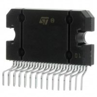 L5958SMTR_芯片