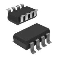 ZLDO330T8TA_芯片