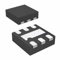MIC5319-3.3YML-TR_芯片