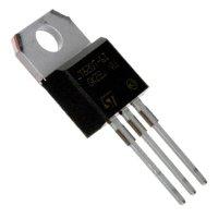 L7809ABV_芯片