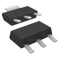 MIC2954-02WS-TR_芯片