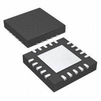 TPS7A8400RGRT_芯片