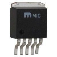 MICROCHIP微芯 MIC5209YU-TR