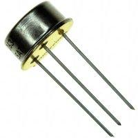 SG7815AT-DESC_芯片
