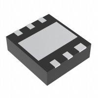 RP132K001E-TR_芯片