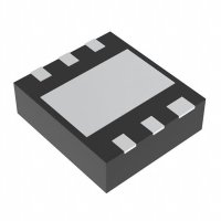 RP132K501E-TR_芯片