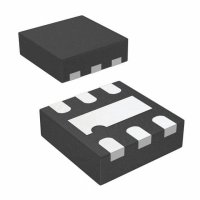 MIC5252-1.5YML-TR_芯片