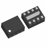 RICOH Electronic Devices Co., LTD. RP115L111D5-E2