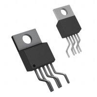 LP38855T-0.8/NOPB_芯片